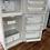 Thumbnail: White Refrigerator