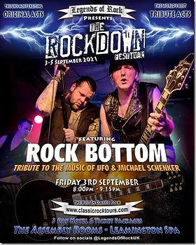 RockdownRB.jpg