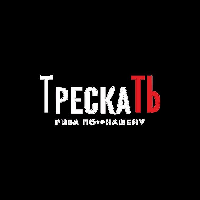 TRESKAT.png