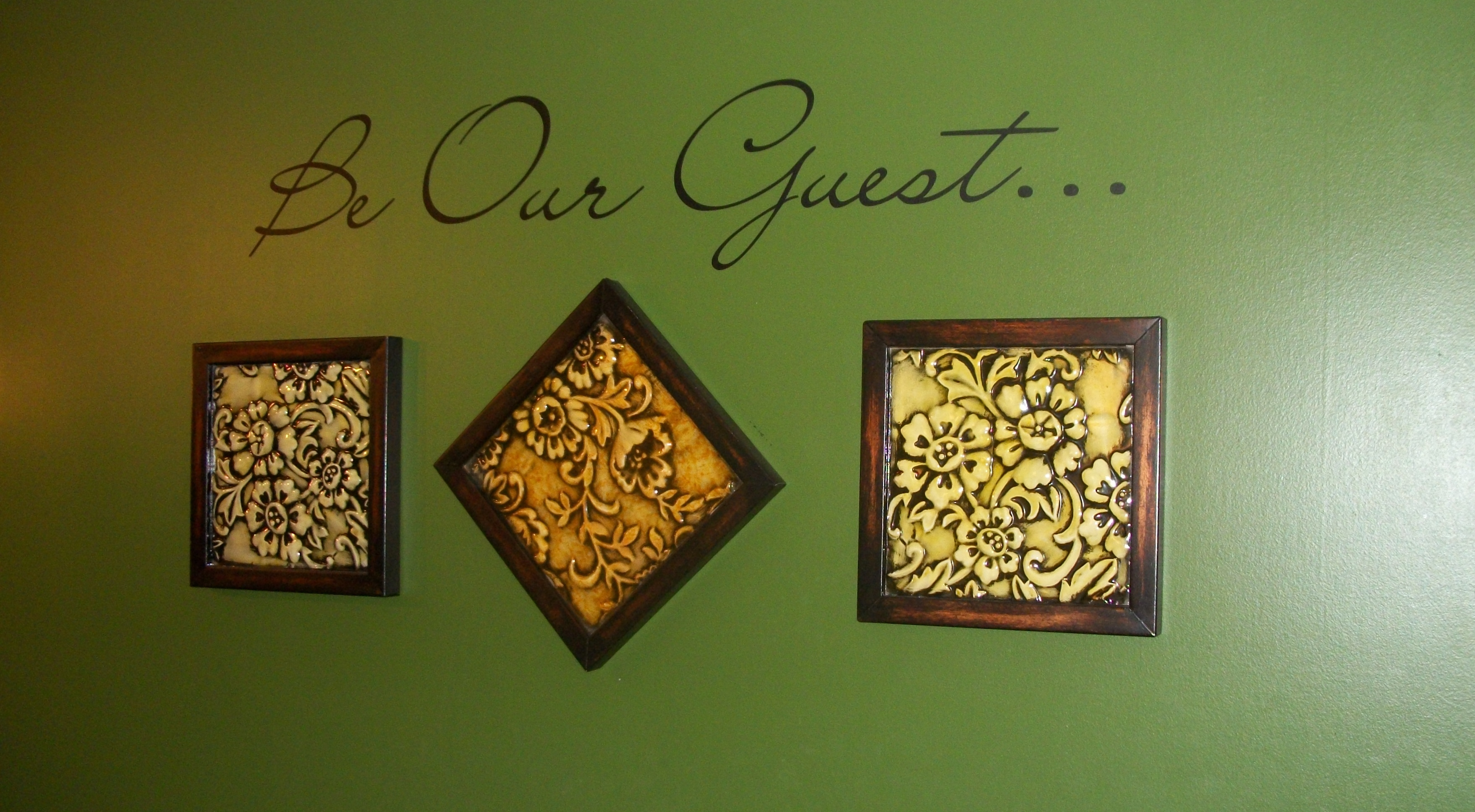 Demotts Westpark Inn welcomes you!