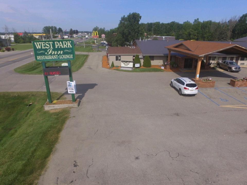 Westpark Inn