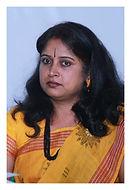 Padmini Rangarajan (1).jpg