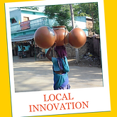 LOCAL INNOVATION.png