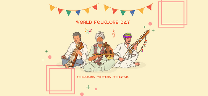 WORLD FOLKLORE DAY (3).png