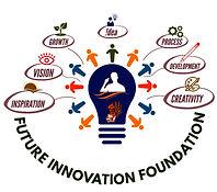 Future Innovation Foundation.jpeg