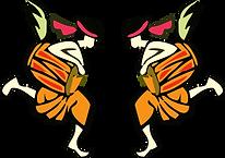 PinClipart.com_drum-clip-art_3733490.png