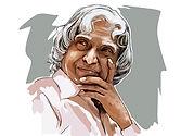 [economictimes.indiatimes.com][531].jpg