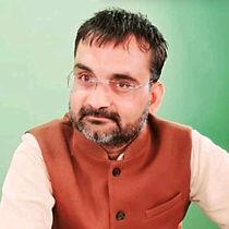Dr Bhavesh Pandya.jpg