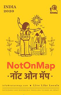 NOM Brand Stamp (1).png