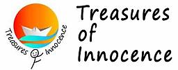 Treasure Of Innocence.png
