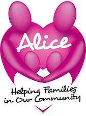Alice_Logo_Revised_FINAL.jpg