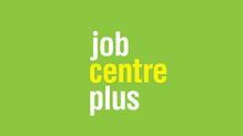 Jobcentre plus Logo.png