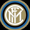 Inter_Milan.png