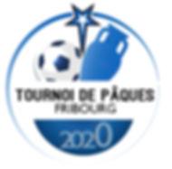 Tournoi_de_Pâques_2019.jpg