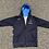 Thumbnail: Fan's Jacket / Fan Hoodie