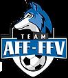Team AFF-FFV.png