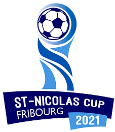 logo cup 2021.PNG