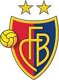 FC Bâle.png