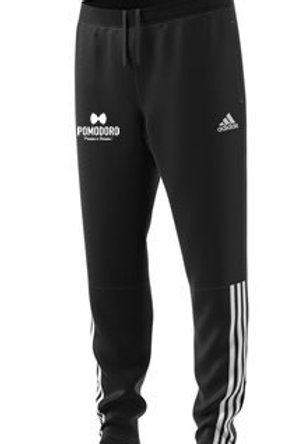 Pantalon de training/Trainingshose Regista