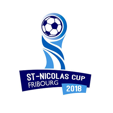 LOGO-ST-NICOLAS-CUP-2018--RVB.jpg