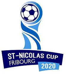 Logo 20.jpeg