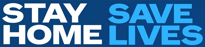 Stay Home Save Lives web.png