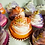 Thumbnail: Cupcake Bath Fizzy's
