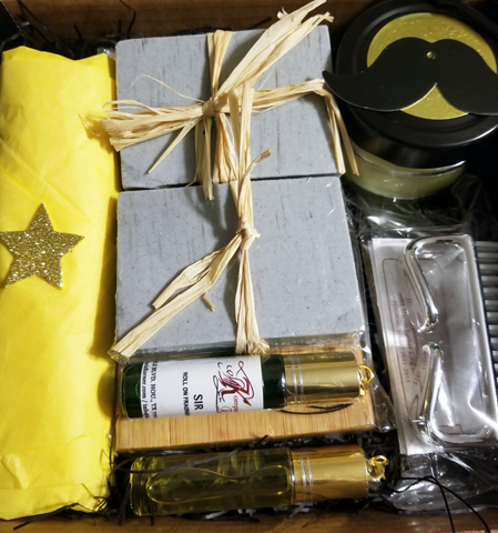 Gifts for For Him