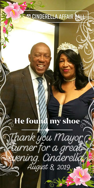 Mayor Turner_Mayor Hines.jpg