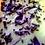 Thumbnail: Rosemary & Lavender 2 Bars