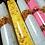 Thumbnail: Bubbly Bath Salt Variety Gift Box