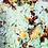 Thumbnail: Botanical Bath Dust Fizzy