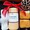 Thumbnail: Peaches & Cream Gift Box