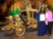 SMH_SJL_CinderellaAffair.jpg