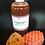 Thumbnail: Bourbon Nights Shower Gel & Body Gift Basket