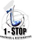 1-STOP LOGO.png