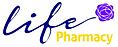 Life Pharmacy 44.PNG