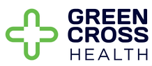 green cross health.png