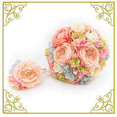 yojiro_bouquet2.jpg