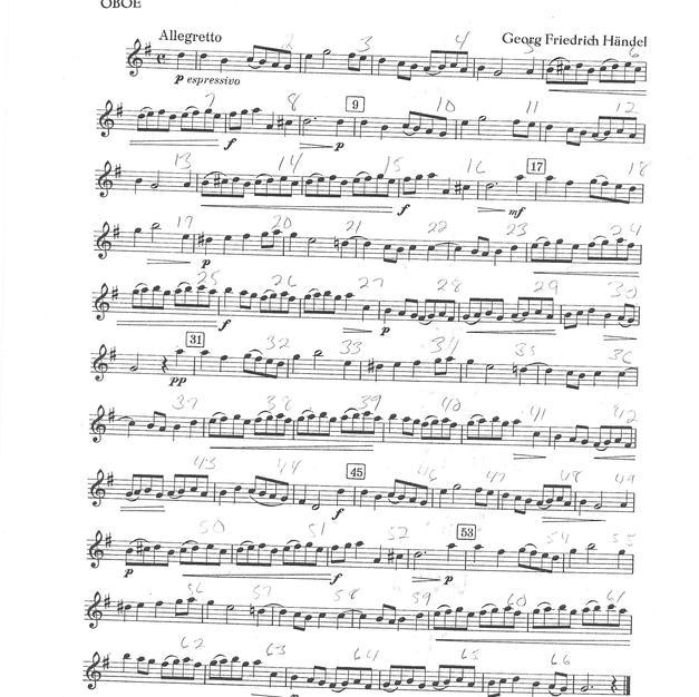 Oboe (1).jpg