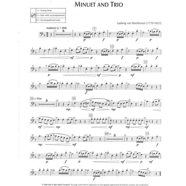 TromboneEuphonium.jpg