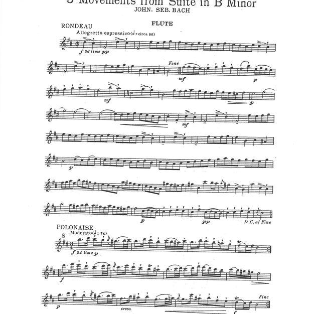 Flute (1) (1).jpg
