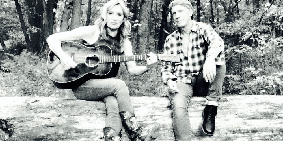 Ducharme-Jones Acoustic