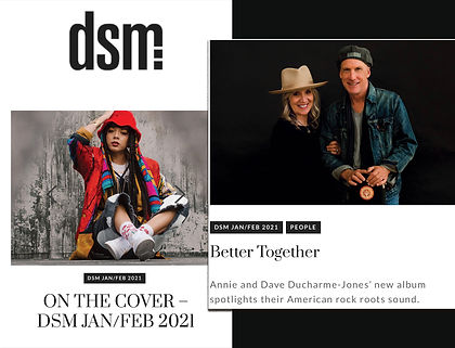 dsm-artical_graphic.jpg