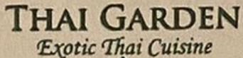 thai_garden_logo.jpg