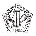 HSCC Logo.jpg
