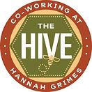 HGC_Hive_logo-300x300.jpg