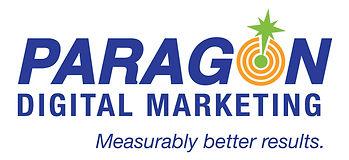 ParagonDigital_Logo_Tagline-1600x733.jpg