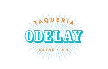 Odelay.png
