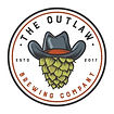 The_Outlaw_Brewing_Company_small_badge_j